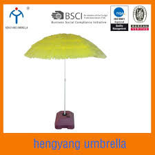 Cheap Beach Umbrella Straw Beach Umbrella Straw Beach Umbrella Suppliers And