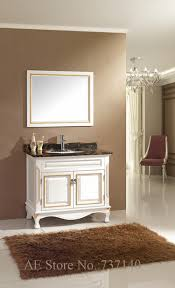Bathroom Furniture Wood Oak Bathroom Furniture Reviews Online Shopping Oak Bathroom