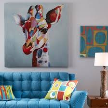 Wall Decor Canvas Canvas Art Canvas Wall Art Collection At Home Stores At Home