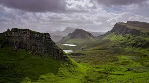 highlights scotland 8 days 7 nights nordic visitor