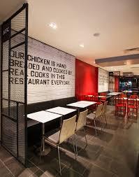 Best  Fast Food Restaurant Ideas On Pinterest Fast Food Logos - Fast food interior design ideas