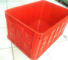 Keranjang Industri arsip keranjang industri solid container box yth jakarta barat