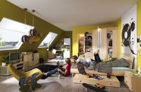 Teenagers Bedroom Accessories 20 Modern Teen Boy Room Ideas U2013 Useful Tips For Furniture And Colors