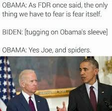 Best Obama Meme - fancy 30 thanks obama meme wallpaper site wallpaper site
