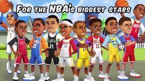 Backyard Basketball 2001 Backyard Sports Nba Basketball 2015 Backyard Sports Wiki