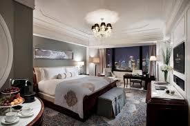 Ashley Furniture Call Center Jobs Memphis Tn Jobs At Hilton Mclean Va Hospitality Online