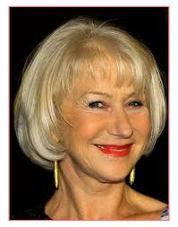 short hairstyles for thinning over 50 hairstyles