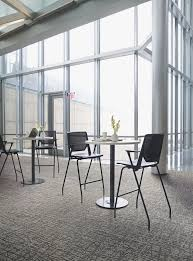 interface modular carpet tile whole earth we153 mica in an