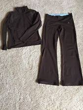 womens adidas jumpsuit adidas sweatsuit clothing shoes accessories ebay
