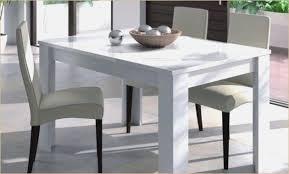 table et chaise cuisine fly chaise cuisine fly splendidé table et chaise cuisine idées design