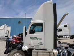 2017 kenworth t680 price 2017 kenworth t680 cab for sale 82 060 miles des moines ia