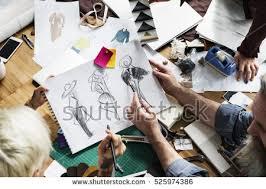 fashion designer stock images royalty free images u0026 vectors