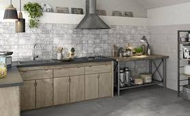 carrelage cuisine carrelage cuisine des idées en céramique et grès marazzi