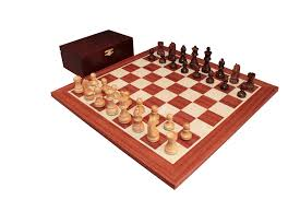 shop for best selling products chess online at official staunton