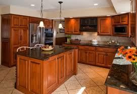 Kitchen Cabinet Door Refacing Ideas by Kitchen Furniture Refacing Diy Unique Kitchenbinet Ideascheap