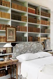 190 best books shelves 3 images on pinterest books old books 190 best books shelves 3 images on pinterest books old books and vintage books