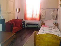 location chambre chez l habitant montpellier chambre sur jardin chambres chez l habitant montpellier