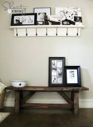 Rustic Wholesale Home Decor Home Decor Rustic Rustic Country Home Decor Ideas Mindfulsodexo