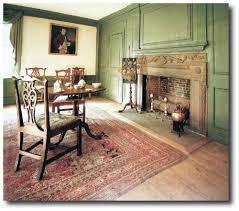 112 best paint colors images on pinterest colonial decorating