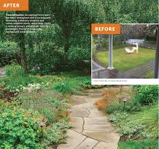 native plants portland oregon sustainable landscaping in the suburbs