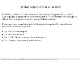 application letter banking and finance bank cover letter sample financial planner cover letter format job