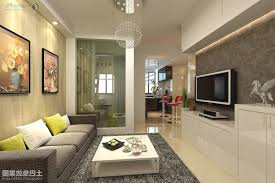nyc living room ideas small nyc apartment living room ideas