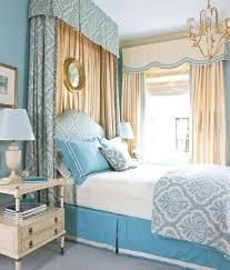 bedroom window covering ideas window treatment ideas bedroom aciu club