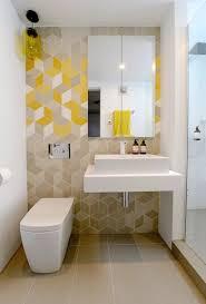 bathroom designs for small bathrooms freshome com home design ideas bathroom designs for small bathrooms freshome com
