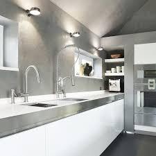 ultra modern kitchen faucets ultra modern kitchen faucets modern black faucets pictures of