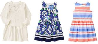 gymboree 17 off entire purchase free shipping u003d nice deals on