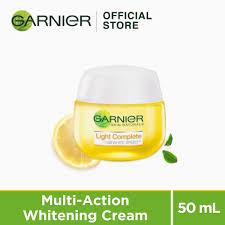 Garnier Acno Fight Whitening Serum garnier philippines garnier price list bb toner