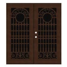 Unique Home Designs Security Door Amazing Unique Home Designs - Unique home designs security door