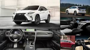 lexus rx 200 test 2017 lexus rx hybrid news reviews msrp ratings with amazing