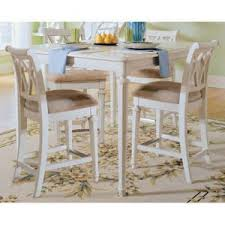 American Drew Dining Room Furniture by American Drew Dining Chairs Hayneedle