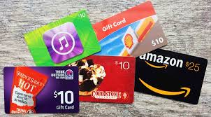 gift debit cards how much money should i put on a gift card gcg