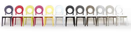 chaises cuisine design table et chaises de cuisine design cool table et chaises cuisine