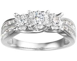 amazing wedding rings ring beautiful wedding rings for women amazing wedding ring