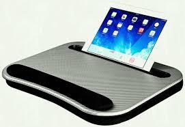 Staples Laptop Desk Walmart Laptop Stand Desk Staples Ideas Pillow Tray For
