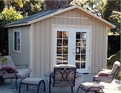 Shed Barns San Bernardino County Wood Storage Sheds Barns Sheds Builder
