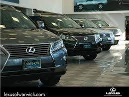 used lexus suv for sale in ri 2014 lexus rx rx 350 suv for sale in warwick ri 31 967 on