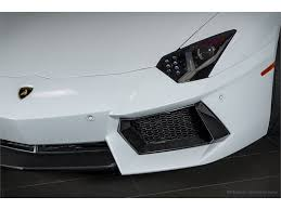 lamborghini aventador lights for sale 2014 lamborghini aventador for sale gc 19895 gocars