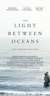 the light between two oceans book the light between two oceans wikipedia archives lighting idea for