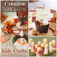 up ideas creative thanksgiving crafts