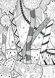 download jungle coloring pages 131 amusing printable book jungle
