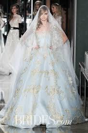 gold dress wedding gold wedding dress photos ideas brides