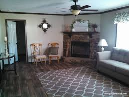 Deer Valley Modular Homes Floor Plans 2016 Deer Valley 9006 Mobile 18s Pitts Homes Inc In Hermitage