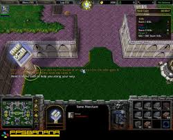 Arena Maps Angel Arena V 9 7 Warcraft Iii The Frozen Throne U003e Maps U003e Other