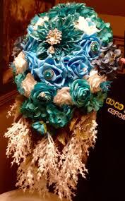 Quinceanera Bouquets Quinceanera Flower Bouquets Sheilahight Decorations