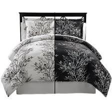 Tan And Black Comforter Sets Black Comforter Sets You U0027ll Love Wayfair