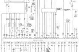 1994 honda civic distributor wiring diagram 4k wallpapers